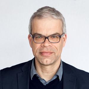 Albrecht Lüter