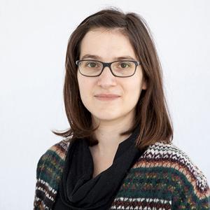 Sarah Riese